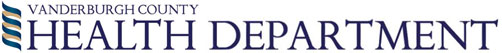Vanderburgh County logo